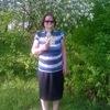 Лидия, 20, г.Челябинск