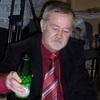 Нариман, 65, г.Симферополь