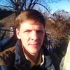Дмитрий, 37, г.Лермонтов