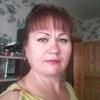 Оксана, 41, г.Зея