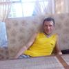 Саня, 30, г.Абинск