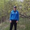 Вася Бондаренко, 38, г.Брянск