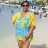 Nadine, 47, г.Нью-Йорк