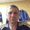 Александр, 39, г.Таганрог