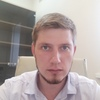николй, 25, г.Волгоград