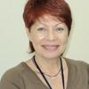 СВЕТЛАНА, 55, г.Краснодар