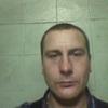 Сергей, 34, г.Тула