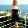 Наталия, 33, г.Сочи
