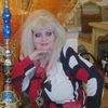 Lidiya, 59, г.Москва