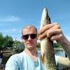 Дмитрий, 39, г.Энгельс