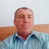 Александр, 49, г.Тюмень