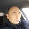 Стас, 33, г.Курган