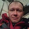 Иван, 36, г.Шарыпово  (Красноярский край)