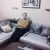 Юрий, 47, г.Краматорск
