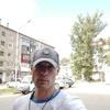 Дима, 35, г.Южно-Сахалинск