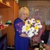 Светлана, 67, г.Новосибирск