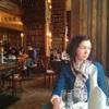 Elena, 58, г.Den Haag