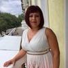 Ольга, 40, г.Пфорцгейм