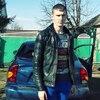 макс, 18, г.Волгоград