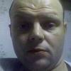Павел, 30, г.Березники