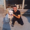 Денис, 38, г.Беркакит