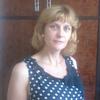 Marina, 46, г.Шостка