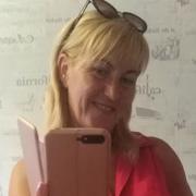 Яна 47 лет (Дева) Каменское