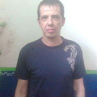 Геннадий, 53 года, Лев, Пермь
