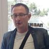 Валентин, 46, г.Севастополь