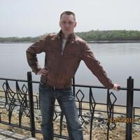 Вадим, 47 лет, Скорпион, Бавлы