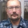 Юрий., 46, г.Черновцы