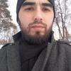 Темур, 30, г.Нижний Новгород