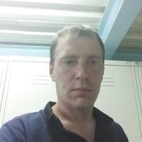 Саша, 32 года, Близнецы, Екатеринбург