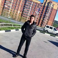 nagora, 30 лет, Лев, Томск
