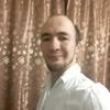 Konstantin, 29, Tobolsk