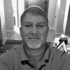 Jim, 52, Panama City