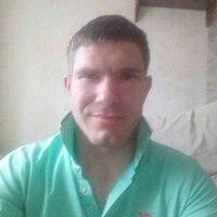 Игорь, 33 года, Козерог, Чистополь