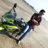 Anand, 33, г.Тхане
