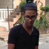 Sämüël, 22, г.Санто-Доминго