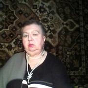 ирина 73 Волхов
