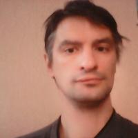 Александр, 50 лет, Козерог, Санкт-Петербург