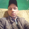 Сергей, 34, г.Ряжск