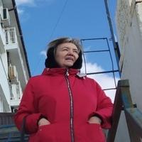 Татьяна, 58 лет, Близнецы, Москва