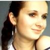 Олеся, 25, г.Бережаны