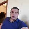 Рудик, 42, г.Amamth