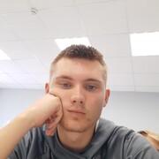 Артем 19 Курск