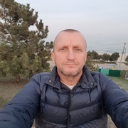 Сергей 51 Черноморск