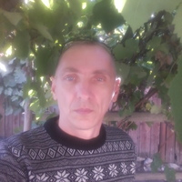 сергей, 45 лет, Телец, Лисичанск