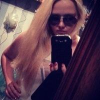 Ирина, 25 лет, Козерог, Шумерля