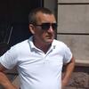 Володя, 53, г.Черновцы